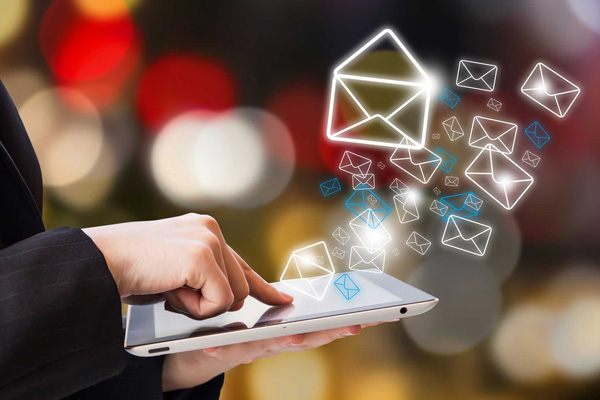emailing-marketing-inolsa