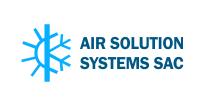 logo-airsolution