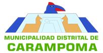 logo-carampoma