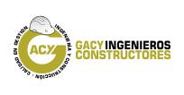 logo-gacy2017