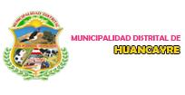logo-huancayre