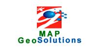 logo-mapgs