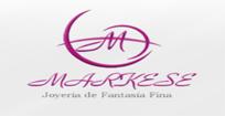 logo-markese