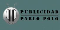 logo-pablopolo