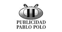logo-publicidad-pablopolo