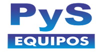 logo-pys