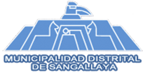 logo-sangallaya