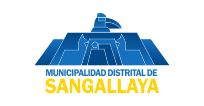logo-sangallaya2