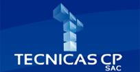 logo-tecnicascp