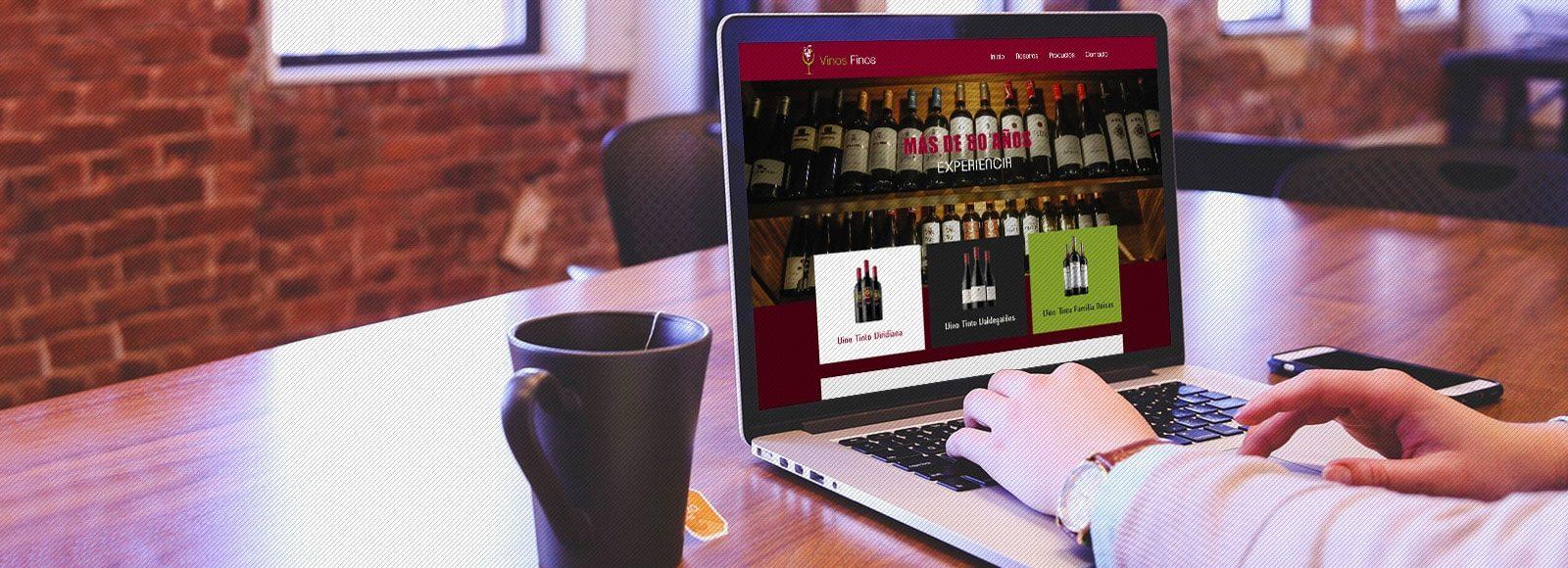 paginas-web-para-negocios-inolsa