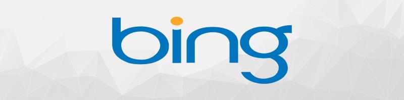 logo-bing-inolsa
