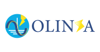 logo-olinsa