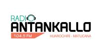 logo-radioantankallo