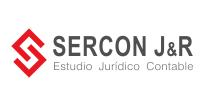 logo-sercon