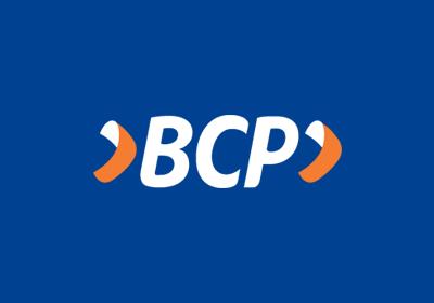 pago-bcp