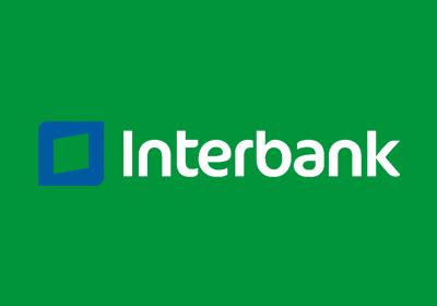 pago-interbank
