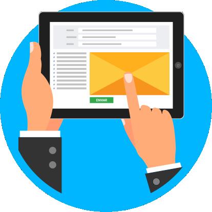emailing-marketing-inolsa